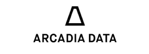 5 Arcadia