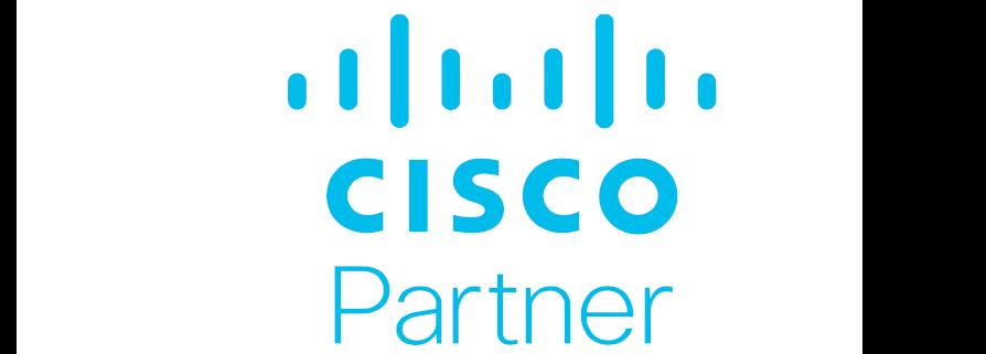0 Cisco
