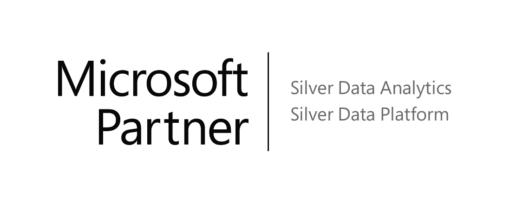 1.9 Microsoft