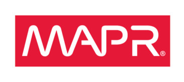 9.9 A MapR