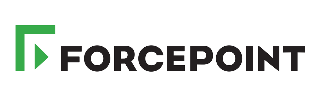 5 Forcepoint